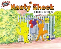 Cover Nasty Shock