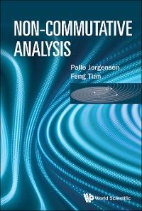 Cover Non-commutative Analysis