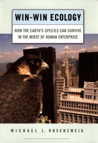 Cover Win-Win Ecology
