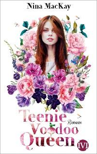 Cover Teenie Voodoo Queen