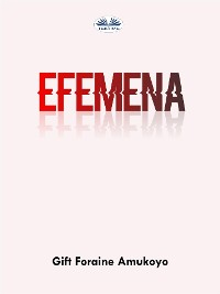 Cover EFEMENA