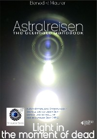 Cover Astralreisen - THE ULTIMATE HANDBOOK