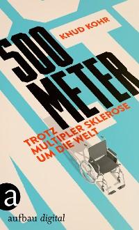 Cover 500 Meter