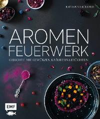 Cover Aromenfeuerwerk