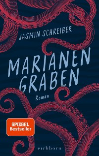 Cover Marianengraben