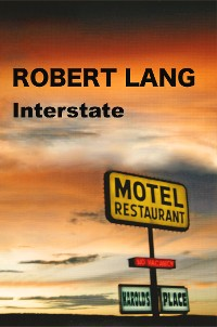 Cover Interstate