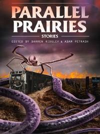 Cover Parallel Prairies