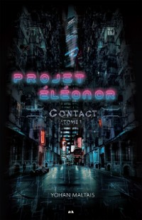 Cover Contact