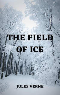 Cover The Field of Ice