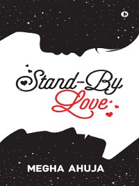 Cover Stand-by Love