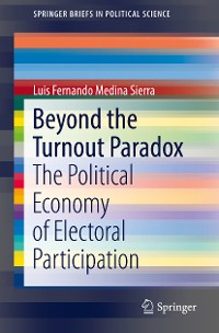 Cover Beyond the Turnout Paradox