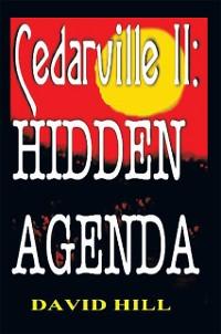 Cover Cedarville Ii: Hidden Agenda