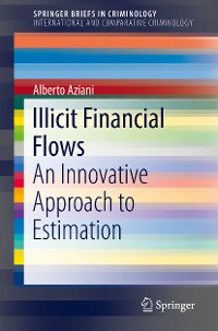 Cover Illicit Financial Flows