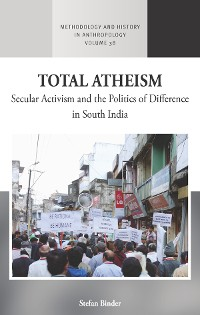 Cover Total Atheism