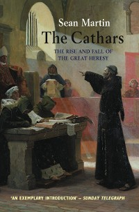 Cover The Cathars