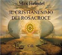 Cover Il Cristianesimo dei Rosacroce