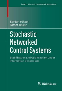 Cover Stochastic Networked Control Systems