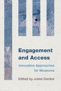 Cover Engagement and Access
