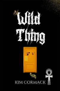 Cover Wild Thing