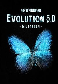 Cover Evolution 5.0