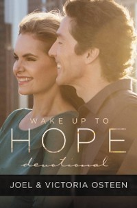 Cover Wake Up to Hope