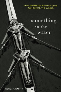 Cover Something In The Water: