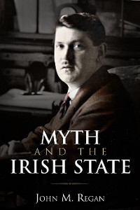 Cover Myth and the Irish State