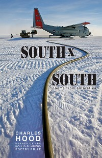 Cover South × South