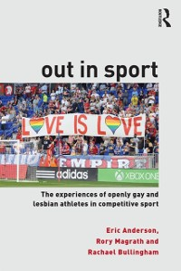 Cover Out in Sport