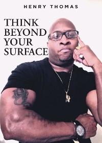 Cover Think Beyond Your Surface