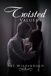 Cover Twisted Values