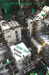Cover Count Zero