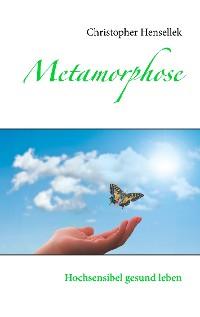 Cover Metamorphose