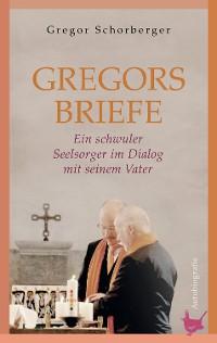 Cover Gregorsbriefe