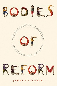 Cover Bodies of Reform
