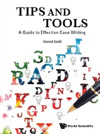 Cover Tips and Tools