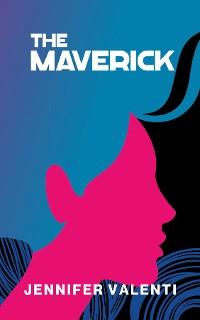 Cover The Maverick