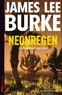 Cover Neonregen