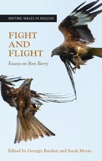 Cover Fight and Flight