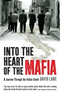 Cover Into the Heart of the Mafia