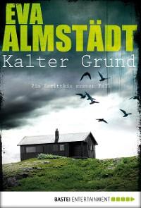 Cover Kalter Grund