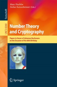 Cover Number Theory and Cryptography
