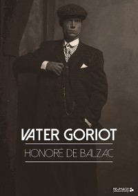 Cover Vater Goriot