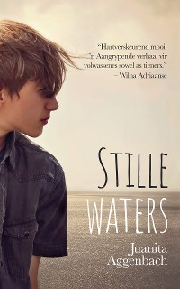 Cover Stille waters