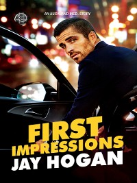 Cover First Impressions