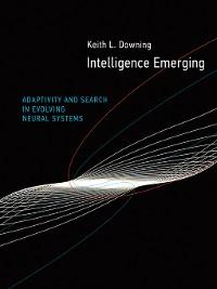 Cover Intelligence Emerging