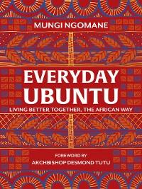 Cover Everyday Ubuntu