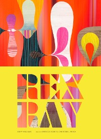 Cover Rex Ray