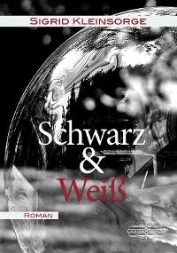 Cover Schwarz & Weiß