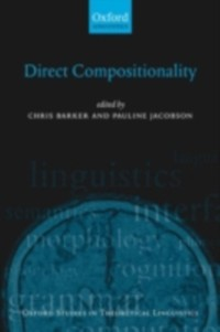 Cover Direct Compositionality